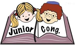 Junior Congregation